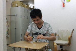 PHOTO452