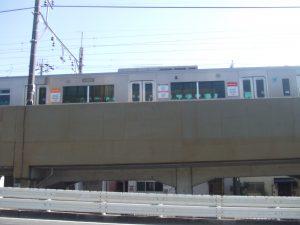 DSCF3433